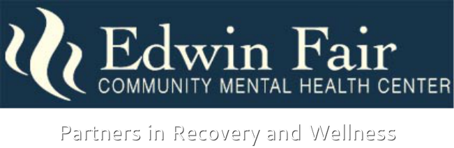 Edwin Fair Community Mental Health Center
